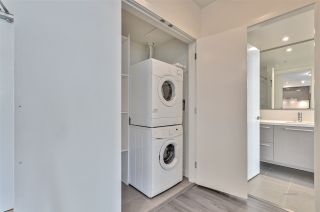 Photo 15: 409 6333 SILVER AVENUE in Burnaby: Metrotown Condo for sale (Burnaby South)  : MLS®# R2493070