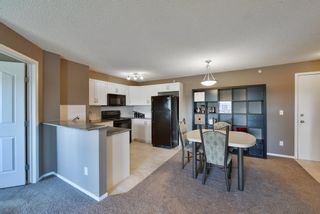 Photo 11: 2408 60 PANATELLA Street NW in Calgary: Panorama Hills Apartment for sale : MLS®# A1114606