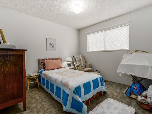 Photo 9: Photos: 753 E 18TH ST in North Vancouver: Boulevard House for sale : MLS®# V1130313