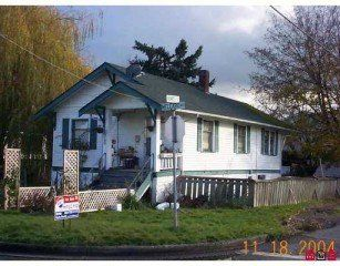 Main Photo: 46010 Mellard Ave in Chilliwack: Home for sale : MLS®# H2423335
