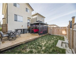 """Photo 33: 24311 102 Avenue in Maple Ridge: Albion House for sale in """"Country Lane"""" : MLS®# R2554699"""
