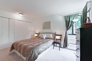 "Photo 14: 325 7151 EDMONDS Street in Burnaby: Highgate Condo for sale in ""BAKERVIEW"" (Burnaby South)  : MLS®# R2107558"