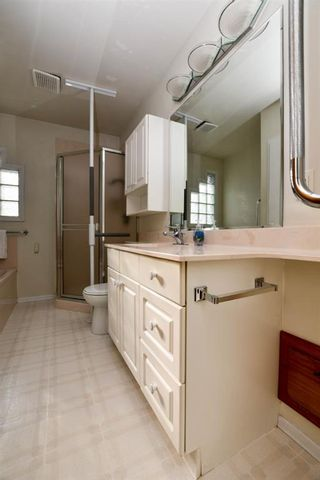 Photo 28: 41 Cawder Drive NW in Calgary: Collingwood Detached for sale : MLS®# A1063344