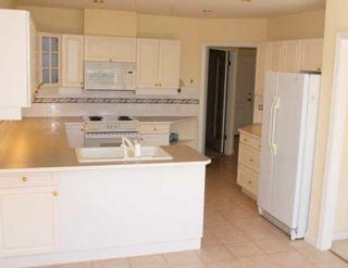 "Photo 9: 203 1250 55TH Street in Tsawwassen: Cliff Drive Condo for sale in ""SANDOLLAR"" : MLS®# V1128833"