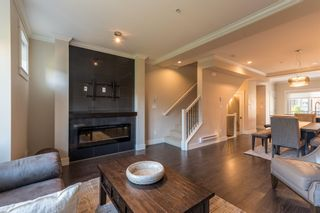 Photo 9: 78 10151 240 STREET in Maple Ridge: Albion Townhouse for sale : MLS®# R2607685