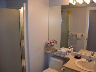 Photo 20: 203 950 LORNE STREET in : South Kamloops Apartment Unit for sale (Kamloops)  : MLS®# 137729