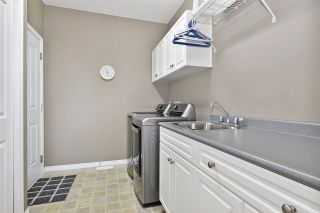 """Photo 14: 38 31517 SPUR Avenue in Abbotsford: Abbotsford West Townhouse for sale in """"View Pointe Properties"""" : MLS®# R2579379"""