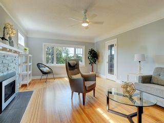 Photo 4: 28 Lotus St in : Vi Burnside House for sale (Victoria)  : MLS®# 883709