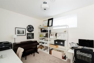 Photo 36: 2735 16 Avenue SW in Calgary: Shaganappi Duplex for sale : MLS®# A1128961