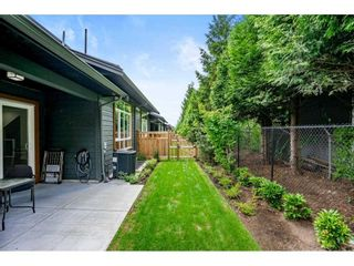 Photo 38: 38 17033 FRASER HIGHWAY in Surrey: Fleetwood Tynehead Townhouse for sale : MLS®# R2589874
