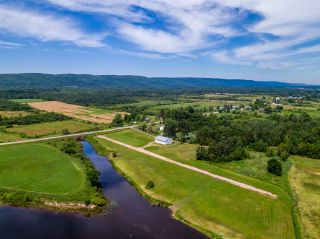 Photo 5: 7858 Highway 1 in Upper Granville: 400-Annapolis County Residential for sale (Annapolis Valley)  : MLS®# 202014278