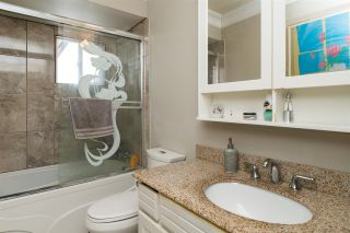 Photo 16: 11795 90 Avenue in Delta: Annieville House for sale (N. Delta)  : MLS®# R2142339
