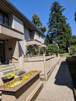 """Photo 8: 35 13795 102 Avenue in Surrey: Whalley Townhouse for sale in """"MEADOWS"""" (North Surrey)  : MLS®# R2280952"""