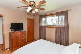 Photo 23: 128 Winchester Boulevard in Hamilton: House for sale : MLS®# H4053516