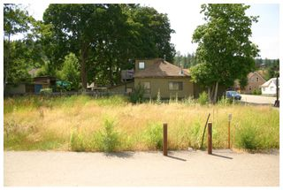Photo 12: 704-706 Cliff Avenue in Enderby: Downtown Vacant Land for sale : MLS®# 10138540