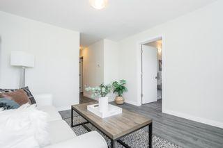 Photo 6: 77 Harrowby Avenue in Winnipeg: St Vital House for sale (2D)  : MLS®# 202014404