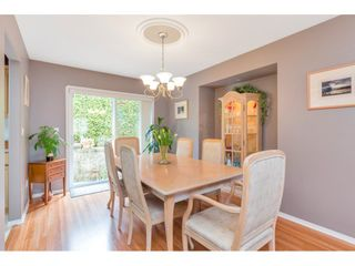 """Photo 22: 65 34250 HAZELWOOD Avenue in Abbotsford: Abbotsford East Townhouse for sale in """"Still Creek"""" : MLS®# R2557283"""