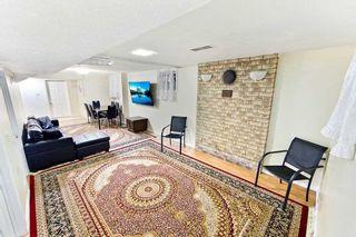 Photo 15: 10 Keon Place in Toronto: Malvern House (Bungalow) for sale (Toronto E11)  : MLS®# E4826247