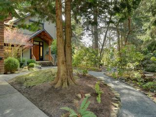 Photo 33: 4533 Rithetwood Dr in : SE Broadmead House for sale (Saanich East)  : MLS®# 871778