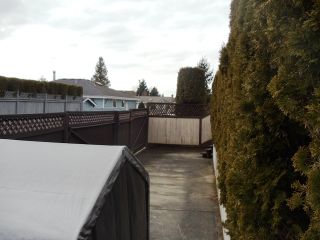 Photo 16: 14352 20th Ave in South Surrey: Home for sale : MLS®# f1219932