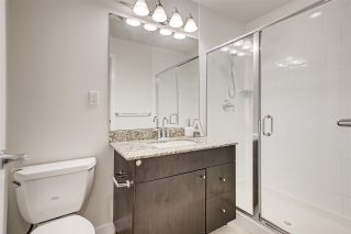"""Photo 20: 206 265 ROSS Drive in New Westminster: Fraserview NW Condo for sale in """"GROVE AT VICTORIA HILL"""" : MLS®# R2572581"""