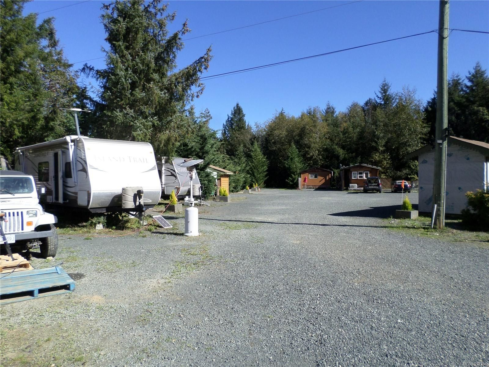 Photo 25: Photos: 1747 Nahmint Rd in : PQ Qualicum North Mixed Use for sale (Parksville/Qualicum)  : MLS®# 857366
