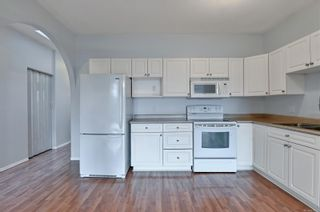Photo 3: 52 251 McPhedran Rd in Campbell River: CR Campbell River Central Condo for sale : MLS®# 875653