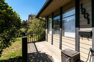 Photo 22: 1901 TYLER Avenue in Port Coquitlam: Lower Mary Hill House for sale : MLS®# R2198963