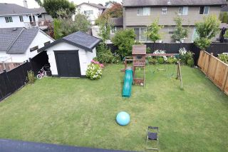 Photo 8: 4434 60B Street in Delta: Holly House for sale (Ladner)  : MLS®# R2489739