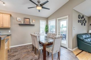 Photo 10: 4416 Yeoman Close: Onoway House for sale : MLS®# E4258597