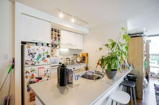 """Photo 9: 602 668 CITADEL Parade in Vancouver: Downtown VW Condo for sale in """"SPECTRUM 2"""" (Vancouver West)  : MLS®# R2590847"""