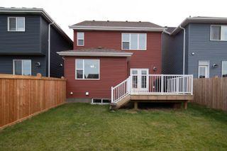 Photo 29: 7112 SUMMERSIDE GRANDE Boulevard in Edmonton: Zone 53 House for sale : MLS®# E4262162