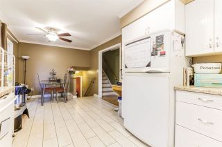 Photo 6: 1205 SECRET Court in Coquitlam: New Horizons House for sale : MLS®# R2437019