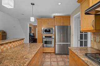 Photo 10: 3760 ST. PAULS Avenue in North Vancouver: Upper Lonsdale House for sale : MLS®# R2620831