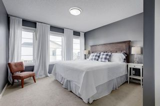 Photo 16: 102 WALDEN Circle SE in Calgary: Walden Row/Townhouse for sale : MLS®# C4236835