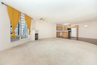Photo 17: 122 16303 95 Street in Edmonton: Zone 28 Condo for sale : MLS®# E4265028