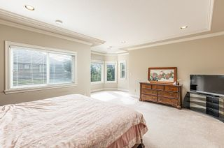 Photo 28: 8500 PIGOTT Road in Richmond: Saunders House for sale : MLS®# R2620624