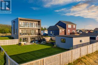 Photo 7: 27 HarbourView Drive in Holyrood: House for sale : MLS®# 1237265