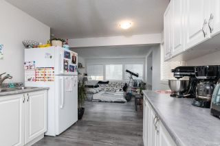 Photo 21: 2225 Rosstown Rd in : Na Diver Lake House for sale (Nanaimo)  : MLS®# 860257