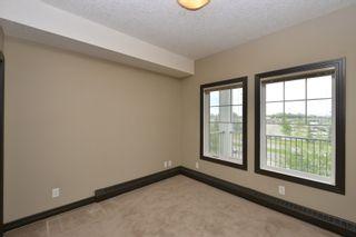 Photo 19: 340 30 Royal Oak Plaza NW in Calgary: Royal Oak Apartment for sale : MLS®# C4188573