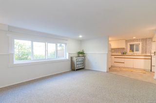 Photo 17: 326 Obed Ave in : SW Gorge House for sale (Saanich West)  : MLS®# 882113