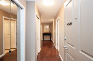 """Photo 3: 1103 4380 HALIFAX Street in Burnaby: Brentwood Park Condo for sale in """"BUCHANAN NORTH"""" (Burnaby North)  : MLS®# R2473647"""