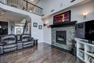 Photo 13: 661 Muirfield Crescent: Lyalta Detached for sale : MLS®# A1061463