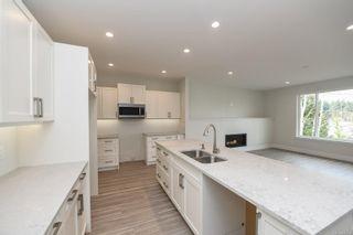 Photo 13: 68 Grayhawk Pl in : CV Courtenay City House for sale (Comox Valley)  : MLS®# 871354
