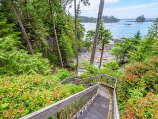 Photo 47: 460 Marine Dr in : PA Ucluelet House for sale (Port Alberni)  : MLS®# 878256
