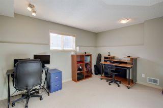 Photo 36: 21011 89A Avenue in Edmonton: Zone 58 House for sale : MLS®# E4227533