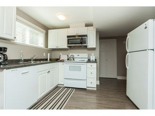 Photo 14: 5073 205 Street in Langley: Langley City House for sale : MLS®# R2371444