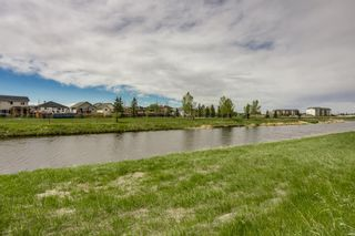 Photo 16: 401 300 Edwards Way NW: Airdrie Apartment for sale : MLS®# A1111826