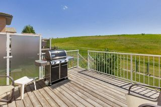 Photo 15: 65 ROYAL CREST Terrace NW in Calgary: Royal Oak Detached for sale : MLS®# C4235706