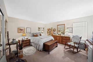 "Photo 14: 74 2865 GLEN Drive in Coquitlam: Eagle Ridge CQ House for sale in ""BOSTON MEADOWS"" : MLS®# R2479242"